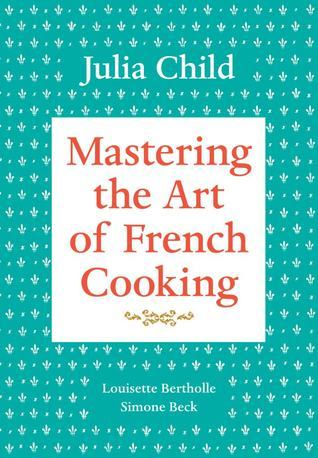 Mastering-the-Art-of-French-Cooking-volume-One-