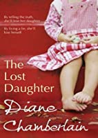 The Lost Daughter