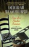 Sins of a Shaker Summer (Sister Rose Callahan, #3)