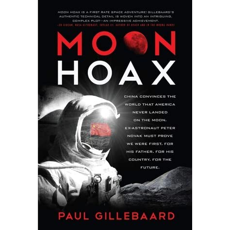 To Have And To Hoax Goodreads