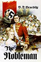 The Nobleman