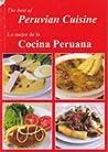 The best of Peruvian cuisine