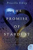 The Promise of Stardust