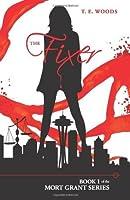 The Fixer (Mort Grant, #1)