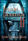 Hellfire & Damnation II (H&D, #2)