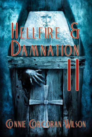 Hellfire & Damnation II (H&D, #2)