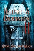 Hellfire and Damnation II