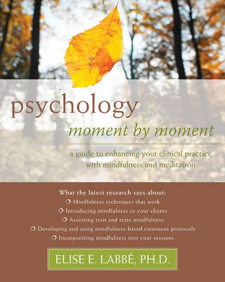 Psychology-moment-by-moment-a-guide-to-enhancing-your-clinical-practice-with-mindfulness-and-meditation