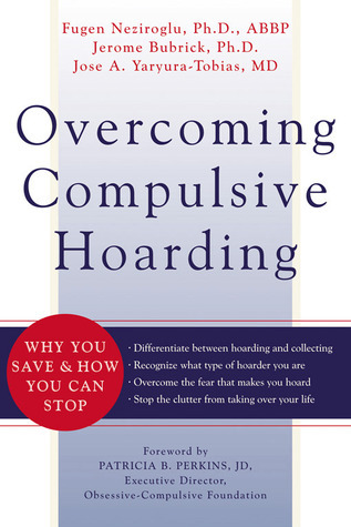 Overcoming-Compulsive-Hoarding-Why-You-Save-and-How-You-Can-Stop