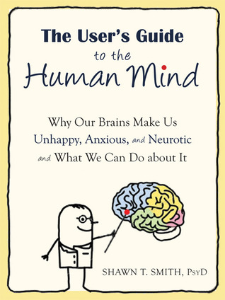 Making the Human Mind