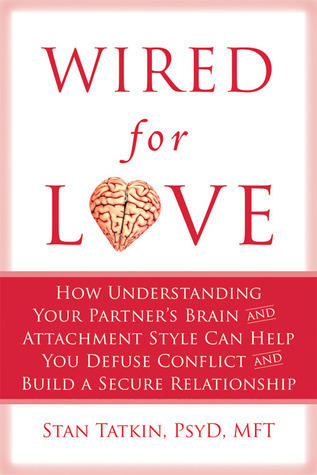 Wired for Love  Ho