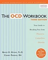 OCD Workbook 3d