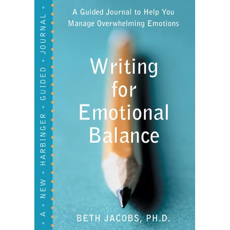 emotions in writing are drawn from personal experience an analysis of four pieces of literature You may be asked to write a form of rhetorical analysis known as explication or close reading in literature classes, and, as we explain in african american women writers, an ability to explicate a text is the first step in writing an effective paper.