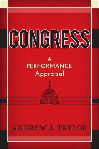 Congress: A Performance Appraisal