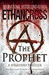 The Prophet (Shepherd #2)