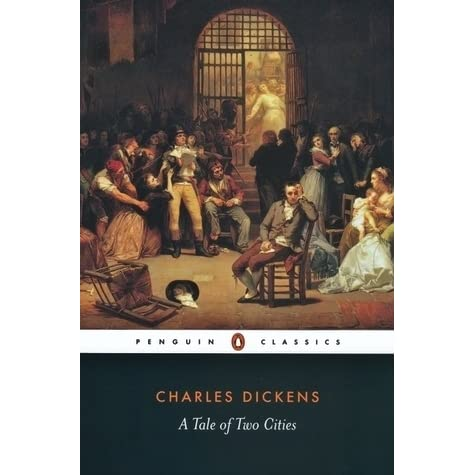 charles dickens 3 essay Extracts from this document introduction how does stave 3 of 'a christmas carol' illustrate dickens' concerns about social issues in the time dickens wrote 'a.