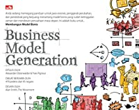 7723797 Business Model Generation on business model generation by alexander osterwalder yves pigneur