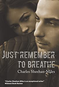 Just Remember to Breathe (Thompson Sisters, #3)
