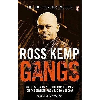 a discussion on gangs Discussion questions this activity contains 2 questions gangs have always been present in one form or another in american society discuss why.