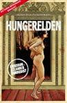 Hungerelden (Victoria Bergmans svaghet, #2)