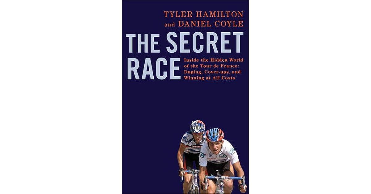 Modest Trek Lance Armstrong 2003 Tour De France Bicycle Decal Sticker Original Cycling Sporting Goods