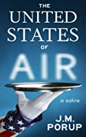 The United States of Air