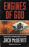 Engines Of God (Engines of God, #1)