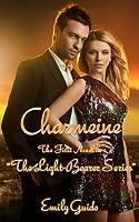 Charmeine (The Light-Bearer, #1)