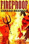 Fireproof audiobook download free