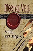 Mortal Veil (The Stone Masters Vampire Series (Short Story)