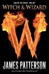 Witch and Wizard Book One Free Preview
