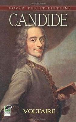 'Candide'