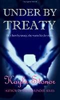 Under By Treaty