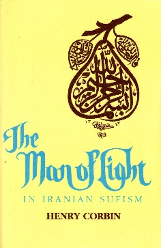 The Man of Light in Iranian Sufism (Revised)