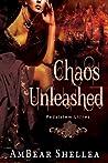 Chaos Unleashed by AmBear Shellea