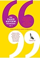 The Paris Review: Interviste vol. 1
