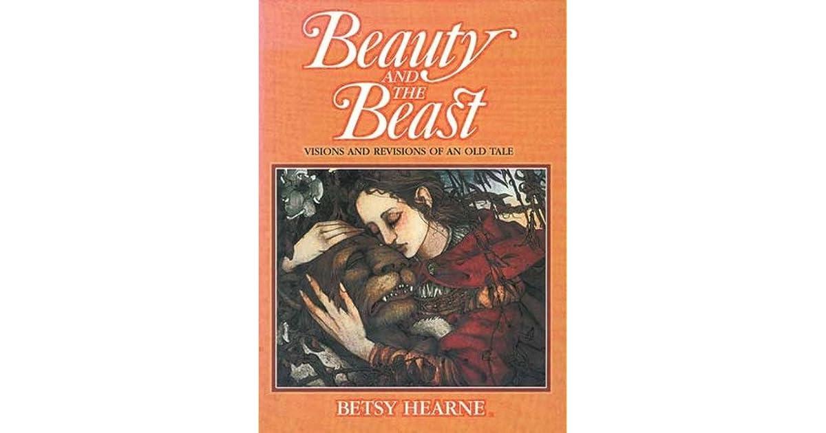 Betsy Hearne
