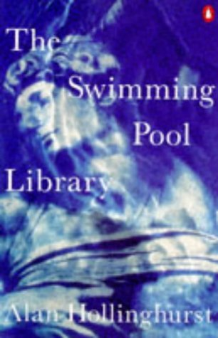 Image result for the swimming pool library