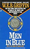 Men In Blue (Badge of Honor, #1)