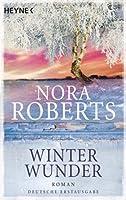 Winterwunder (Der Jahreszeitenzyklus, #4)