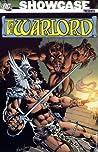 Showcase Presents: Warlord, Vol. 1