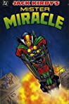 Mister Miracle, Vol. 1 by Jack Kirby