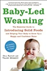 Baby-Led Weaning:...