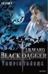 Vampirträume (Black Dagger Brotherhood, #12)