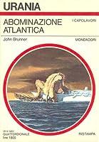 Abominazione Atlantica