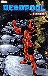 Deadpool Classic, Vol. 6
