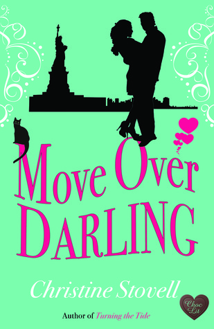 Move Over Darling
