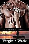 Cum For The Viking 2