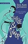 Hide & Snoop (An Odelia Grey  mystery, #7)