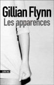 Les Apparences